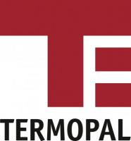 Термопал