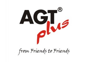 agt_plus