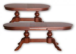 mebel-derevo-stol